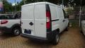 120_90_fiat-doblo-cargo-cargo-1-8-16v-flex-13-13-6-3