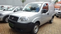 120_90_fiat-doblo-dobl-attractive-1-4-flex-14-14-1-1