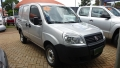 120_90_fiat-doblo-dobl-attractive-1-4-flex-14-14-1-2