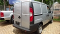 120_90_fiat-doblo-dobl-attractive-1-4-flex-14-14-1-3