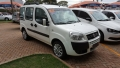 120_90_fiat-doblo-dobl-attractive-1-4-flex-15-16-1-2