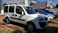 120_90_fiat-doblo-essence-1-8-flex-15-15-3-2