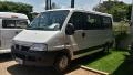 120_90_fiat-ducato-2-3-tdi-16l-minibus-13-14-1