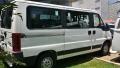 120_90_fiat-ducato-2-3-tdi-16l-minibus-13-14-3