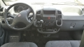 120_90_fiat-ducato-2-3-tdi-16l-minibus-13-14-4