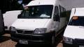 120_90_fiat-ducato-2-3-tdi-16l-minibus-14-14-1