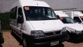 120_90_fiat-ducato-2-3-tdi-16l-minibus-14-14-2