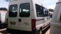 120_90_fiat-ducato-2-3-tdi-16l-minibus-14-14-3