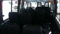 120_90_fiat-ducato-2-3-tdi-16l-minibus-14-14-4