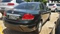 120_90_fiat-linea-1-8-16v-essence-15-15-3