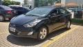 120_90_hyundai-elantra-sedan-gls-2-0l-16v-flex-aut-13-14-5-1
