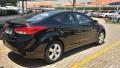120_90_hyundai-elantra-sedan-gls-2-0l-16v-flex-aut-13-14-5-3
