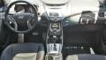 120_90_hyundai-elantra-sedan-gls-2-0l-16v-flex-aut-13-14-5-4