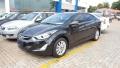 120_90_hyundai-elantra-sedan-gls-2-0l-16v-flex-aut-14-15-5-1