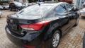 120_90_hyundai-elantra-sedan-gls-2-0l-16v-flex-aut-14-15-5-3
