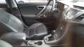 120_90_hyundai-elantra-sedan-gls-2-0l-16v-flex-aut-14-15-5-4