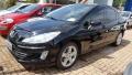Peugeot 408 Allure 2.0 16V (aut)(Flex) - 13/14 - 49.900