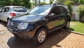 120_90_renault-duster-1-6-16v-expression-flex-12-13-3-1