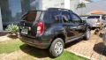 120_90_renault-duster-1-6-16v-expression-flex-12-13-3-3