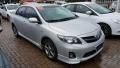 120_90_toyota-corolla-sedan-2-0-dual-vvt-i-xrs-aut-flex-13-14-17-2