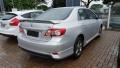 120_90_toyota-corolla-sedan-2-0-dual-vvt-i-xrs-aut-flex-13-14-17-3