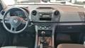 120_90_volkswagen-amarok-2-0-tdi-12-12-10-4