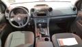 120_90_volkswagen-amarok-2-0-tdi-12-12-13-4