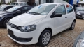 120_90_volkswagen-fox-1-6-vht-total-flex-14-14-29-1