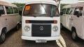 120_90_volkswagen-kombi-standard-1-4-flex-10-11-18-2
