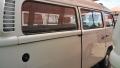 120_90_volkswagen-kombi-standard-1-4-flex-10-11-18-3