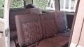 120_90_volkswagen-kombi-standard-1-4-flex-10-11-18-4