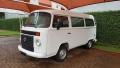 120_90_volkswagen-kombi-standard-1-4-flex-13-14-46-1
