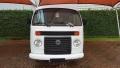 120_90_volkswagen-kombi-standard-1-4-flex-13-14-46-2
