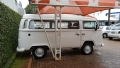 120_90_volkswagen-kombi-standard-1-4-flex-13-14-46-3
