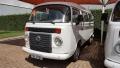 120_90_volkswagen-kombi-standard-1-4-flex-13-14-48-1