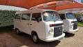 120_90_volkswagen-kombi-standard-1-4-flex-13-14-48-2