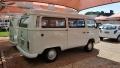 120_90_volkswagen-kombi-standard-1-4-flex-13-14-48-3