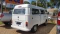 120_90_volkswagen-kombi-standard-1-4-flex-13-14-50-2