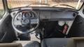 120_90_volkswagen-kombi-standard-1-4-flex-13-14-50-3