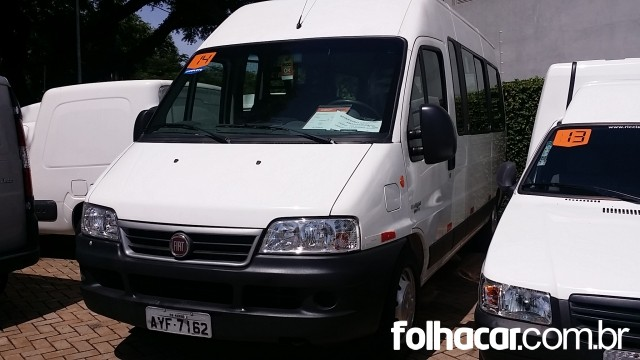 640_480_fiat-ducato-2-3-tdi-16l-minibus-14-14-1