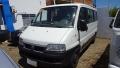 120_90_fiat-ducato-2-3-minibus-16l-tdi-mjet-economy-12-13-7-1