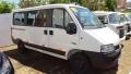 120_90_fiat-ducato-2-3-minibus-16l-tdi-mjet-economy-12-13-7-2