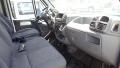 120_90_fiat-ducato-2-3-minibus-16l-tdi-mjet-economy-12-13-7-3