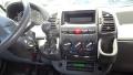 120_90_fiat-ducato-2-3-minibus-16l-tdi-mjet-economy-12-13-7-4