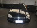 120_90_honda-civic-sedan-lx-1-7-16v-99-99-4-1