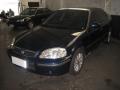 120_90_honda-civic-sedan-lx-1-7-16v-99-99-4-2