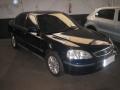 120_90_honda-civic-sedan-lx-1-7-16v-99-99-4-3