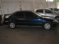 120_90_honda-civic-sedan-lx-1-7-16v-99-99-4-4