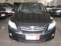 120_90_toyota-corolla-sedan-xei-1-8-16v-flex-aut-09-10-247-1