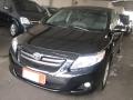 120_90_toyota-corolla-sedan-xei-1-8-16v-flex-aut-09-10-247-2